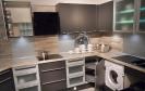 Kuchyně - Systémy_12