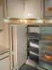 Kuchyně - Systémy_6