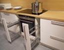 Kuchyně - Systémy_9