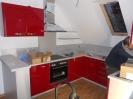 Kuchyně - realizace_2