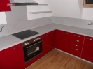 Kuchyně - realizace_3