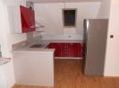 Kuchyně - realizace_4