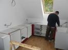 Kuchyně - realizace_5