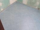 Podlahy_23