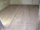 Podlahy_25