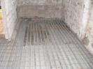Podlahy_26