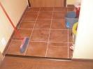 Podlahy_32