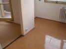 Podlahy_4