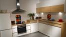 Vzorové kuchyně_10