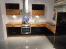 Vzorové kuchyně_11