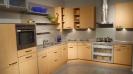 Vzorové kuchyně_2