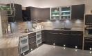 Vzorové kuchyně_5