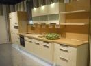 Vzorové kuchyně_7