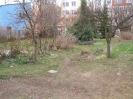 Zahrady_1