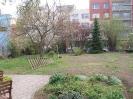 Zahrady_6